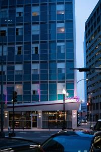 MOXY New Orleans Downtown/French Quarter Area (37 of 119)