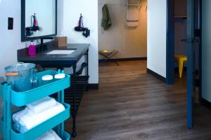 MOXY New Orleans Downtown/French Quarter Area (32 of 119)