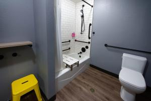 MOXY New Orleans Downtown/French Quarter Area (11 of 119)