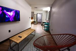 MOXY New Orleans Downtown/French Quarter Area (14 of 119)