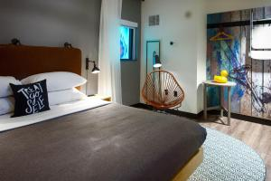 MOXY New Orleans Downtown/French Quarter Area (17 of 119)