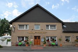 Gasthof Brinkmeier - Eringerfild