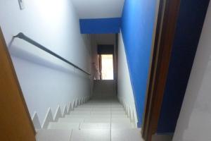 Edificio Ambay Roga, Апартаменты  Асунсьон - big - 44