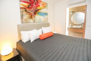 obrázek - Indulge Apartments - Ontario