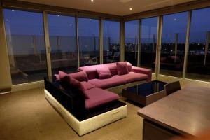 Summer Inn Holiday Apartments