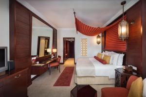 Kempinski Hotel Ajman (35 of 67)