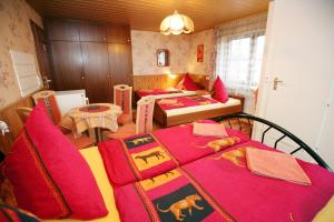 obrázek - Hotel-Pension Klaer