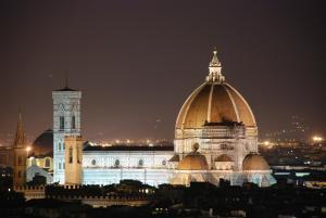 Palazzo Martellini Residenza d'epoca - AbcAlberghi.com
