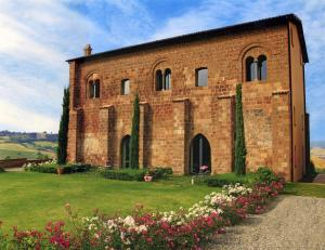 Locanda Palazzone (1 of 131)