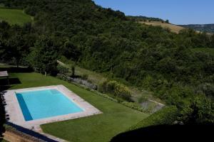 Locanda Palazzone (19 of 131)