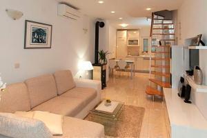 obrázek - Apartment Vanja