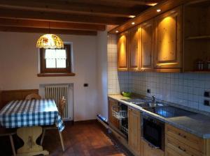 Casa Luigion - AbcAlberghi.com