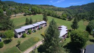 Location gîte, chambres d'hotes Domaine Aigoual Cevennes dans le département Lozère 48