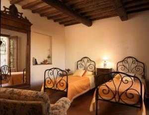 Villa Podere - AbcAlberghi.com
