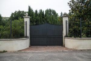 Villa Isabella - AbcAlberghi.com