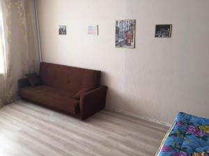 Apartment Gazoprovod 3 - Bittsy
