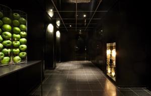 The Square, Отели  Копенгаген - big - 25
