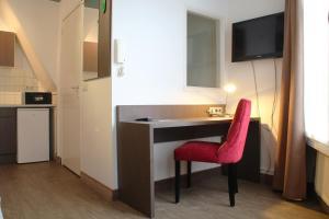 فندق أفينيو