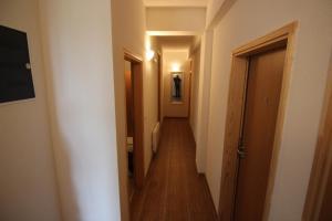 Rooms Zebax, Vendégházak  Szarajevó - big - 41