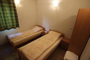 Rooms Zebax, Vendégházak  Szarajevó - big - 16