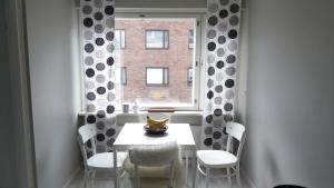 obrázek - Apartment Vuorikatu 35