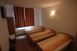 Rooms Zebax, Vendégházak  Szarajevó - big - 43