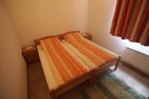 Rooms Zebax, Vendégházak  Szarajevó - big - 10