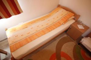 Rooms Zebax, Vendégházak  Szarajevó - big - 4