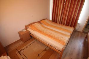 Rooms Zebax, Vendégházak - Szarajevó