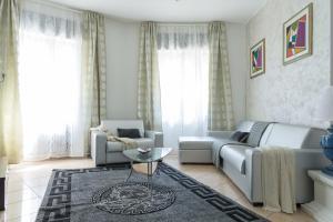 Hintown Cozy Loreto flat - Milan