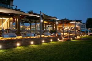 Minoa Palace Resort & Spa (10 of 62)