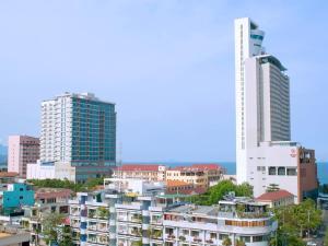 Queen 3 Hotel