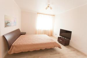 3k Apartment in the center - Yarkovo