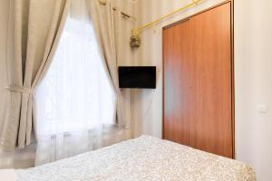 Best Apartment in the city centre, Apartmány  Odesa - big - 34