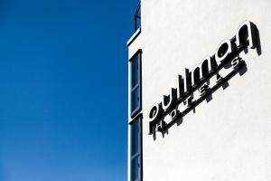 Hotel Pullman Munich (18 of 50)