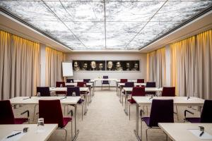 Hotel Pullman Munich (21 of 50)