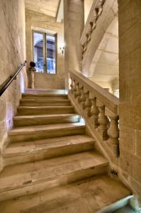 Palazzo Prince d'Orange (24 of 55)