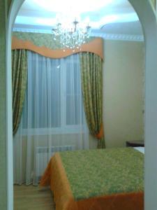 Hotel Argo - Novaya Proletarka