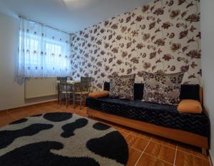 obrázek - Untold Apartment