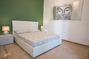 Maison Étoile - AbcAlberghi.com
