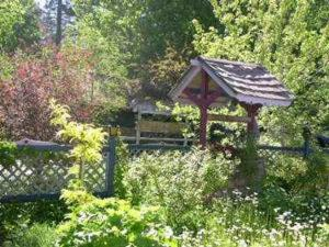 Castle Wood Theme Cottages- COUPLES ONLY, Hotels - Big Bear Lake