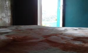 Cool Mount Guest, Privatzimmer  Nuwara Eliya - big - 63