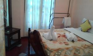 Cool Mount Guest, Privatzimmer  Nuwara Eliya - big - 74
