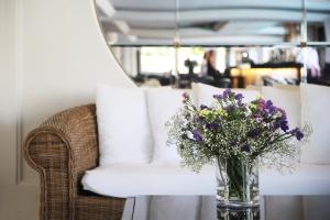 BondiaHotels Augusta Club & Spa +16, Отели  Льорет-де-Мар - big - 22