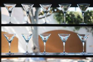 BondiaHotels Augusta Club & Spa +16, Отели  Льорет-де-Мар - big - 19