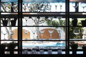 BondiaHotels Augusta Club & Spa +16, Отели  Льорет-де-Мар - big - 13