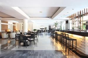 BondiaHotels Augusta Club & Spa +16, Отели  Льорет-де-Мар - big - 28