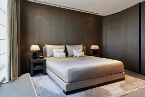 Armani Hotel Dubai (21 of 98)