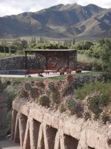 La Merced del Alto (24 of 39)