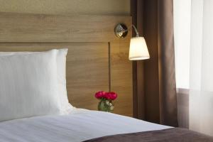 Nevsky Hotel Grand Energy, Hotely  Petrohrad - big - 110